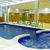 Mediterraneo Hotel , Benidorm, Costa Blanca, Spain - Image 4