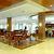 Mediterraneo Hotel , Benidorm, Costa Blanca, Spain - Image 5