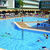 Mediterraneo Hotel , Benidorm, Costa Blanca, Spain - Image 6