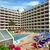 Hotel Presidente , Benidorm, Costa Blanca, Spain - Image 1
