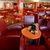 Hotel Presidente , Benidorm, Costa Blanca, Spain - Image 4