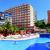 Hotel Regente , Benidorm, Costa Blanca, Spain - Image 7