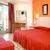 Hotel Regente , Benidorm, Costa Blanca, Spain - Image 8