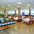 Hotel Regente , Benidorm, Costa Blanca, Spain - Image 9