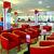 Hotel Regente , Benidorm, Costa Blanca, Spain - Image 10