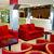 Hotel Regente , Benidorm, Costa Blanca, Spain - Image 11