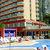 Hotel Regente , Benidorm, Costa Blanca, Spain - Image 12