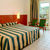 Hotel Rosamar , Benidorm, Costa Blanca, Spain - Image 4