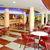 Hotel Rosamar , Benidorm, Costa Blanca, Spain - Image 5