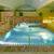Hotel Rosamar , Benidorm, Costa Blanca, Spain - Image 8