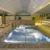 Hotel Rosamar , Benidorm, Costa Blanca, Spain - Image 2