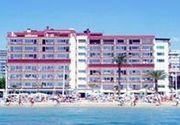 Hotel Sol Costa Blanca