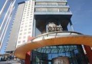 Madeira Centro Hotel