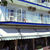 Onasol Mar Blau Hotel , Benidorm, Costa Blanca, Spain - Image 1