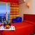 Onasol Mar Blau Hotel , Benidorm, Costa Blanca, Spain - Image 2