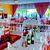 Onasol Mar Blau Hotel , Benidorm, Costa Blanca, Spain - Image 4