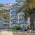 Onasol Mar Blau Hotel , Benidorm, Costa Blanca, Spain - Image 6