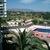 Palm Court Apartments , Benidorm, Costa Blanca, Spain - Image 10