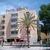 Palm Court Apartments , Benidorm, Costa Blanca, Spain - Image 8