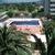 Palm Court Apartments , Benidorm, Costa Blanca, Spain - Image 9