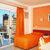 Servigroup Hotel Calypso , Benidorm, Costa Blanca, Spain - Image 2