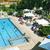 Servigroup Hotel Calypso , Benidorm, Costa Blanca, Spain - Image 3