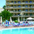 Servigroup Hotel Venus , Benidorm, Costa Blanca, Spain - Image 1