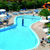 Servigroup Hotel Venus , Benidorm, Costa Blanca, Spain - Image 4