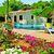 Apartments Vista Playa 1 , Cala Blanca, Menorca, Balearic Islands - Image 1