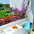 Apartments Vista Playa 1 , Cala Blanca, Menorca, Balearic Islands - Image 12