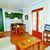 Apartments Vista Playa 1 , Cala Blanca, Menorca, Balearic Islands - Image 2