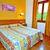 Apartments Vista Playa 1 , Cala Blanca, Menorca, Balearic Islands - Image 3