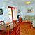 Apartments Vista Playa 1 , Cala Blanca, Menorca, Balearic Islands - Image 4