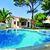 Apartments Vista Playa 1 , Cala Blanca, Menorca, Balearic Islands - Image 6