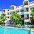 Apartments Vista Playa 1 , Cala Blanca, Menorca, Balearic Islands - Image 7