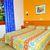 Apartments Vista Playa 1 , Cala Blanca, Menorca, Balearic Islands - Image 8
