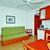 Apartments Vista Playa 1 , Cala Blanca, Menorca, Balearic Islands - Image 9