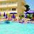 Aparthotel Cap de Mar , Cala Bona, Majorca, Balearic Islands - Image 7