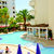 Aparthotel Cap de Mar , Cala Bona, Majorca, Balearic Islands - Image 11