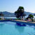 Hotel Atolon , Cala Bona, Majorca, Balearic Islands - Image 1