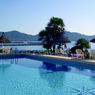 Hotel Atolon in Cala Bona, Majorca, Balearic Islands