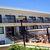 Hotel Atolon , Cala Bona, Majorca, Balearic Islands - Image 2
