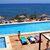 Hotel Atolon , Cala Bona, Majorca, Balearic Islands - Image 3