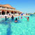 Grupotel Mar de Menorca , Cala Canutells, Menorca, Balearic Islands - Image 10