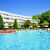 Es Bolero Apartments , Cala d'Or, Majorca, Balearic Islands - Image 12