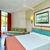 Hotel Sol Gavilanes , Cala Galdana, Menorca, Balearic Islands - Image 2