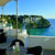 Hotel Sol Gavilanes , Cala Galdana, Menorca, Balearic Islands - Image 3