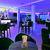 Hotel Sol Gavilanes , Cala Galdana, Menorca, Balearic Islands - Image 5