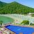 Sirenis Cala Llonga Resort , Cala Llonga, Ibiza, Balearic Islands - Image 1