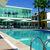 Apartments Club Cales de Ponent , Cala Santandria, Menorca, Balearic Islands - Image 1